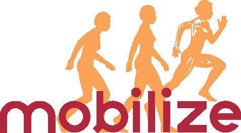 Mobilize Center